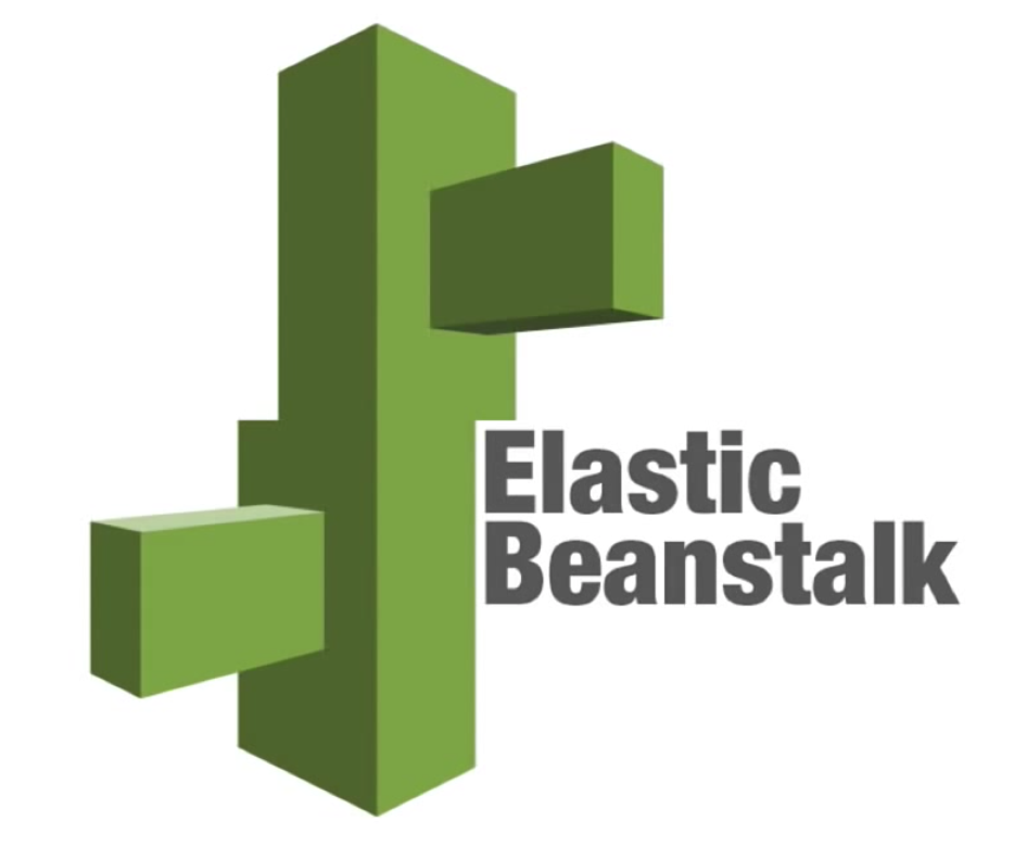Hosting a Flask Application on AWS Beanstalk