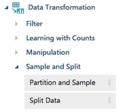 cde14c1ab Data Exploration & Machine Learning, Hands-on